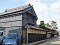 Old Hasegawa House 2018-2.jpg