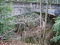 Old Highway Bridge, P4190062.jpg