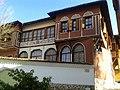 Old Plovdiv - panoramio.jpg