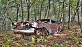Old Rusty - panoramio.jpg