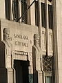 Old Santa Ana City Hall.JPG