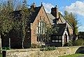 Old School House, Storeton 1.jpg