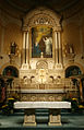 Old St Mary altarpiece Sep11.jpg