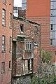 Old building, Princess Street, Manchester 7.jpg