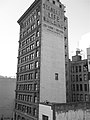 Old buildings Downtown Pittsburgh - panoramio.jpg