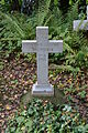 Old cemetery in Küstrin-Kietz 121.JPG