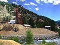 Old mine (4843001412).jpg