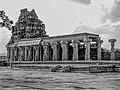 Old siva temple-Dr. Murali Mohan Gurram.jpg