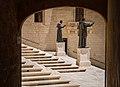 Old town Victoria-Gozo Malta 5.jpg