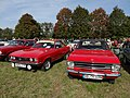Oldtimertreffen am Waldparkring 2013 051 (10203853783).jpg