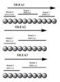 Oleandomycin synthesis 1.png