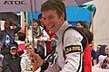 Oliver Turvey Driver of Jota Sport's Zytek Nissan (9193280174).jpg