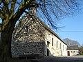 Olne - Eglise Saint-Hadelin.JPG