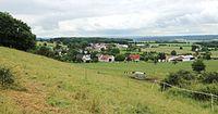 Olsdorf (Eifel); 2016 a.jpg