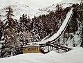 Olympiaschanze St. Moritz (SUI).jpg
