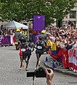 Olympic marathon mens 2012 (7776638218).jpg