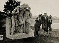 Olympische Spelen 1928 Amsterdam (2948453625).jpg