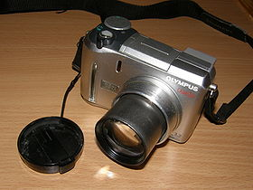 OLYMPUS C-740 ULTRA ZOOM DRIVER FOR WINDOWS 10