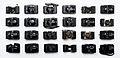 Olympus XA Cameras Austin Calhoon Photograph.jpg