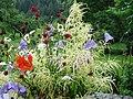 Omaggio floreale - panoramio.jpg