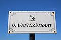 Omer Wattezstraat 02.jpg