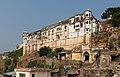 Omkareshwar Palace 02.jpg