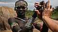 Omo River Valley IMG 9947.jpg