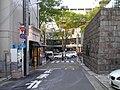 Omotesando - panoramio - kcomiida (22).jpg