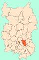 Omsk-Oblast-Kormilovka.png