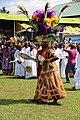 Onitsha Ofala Festival.jpg