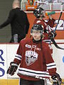 Ontario Hockey League IMG 0856 (4470318719).jpg