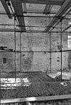 oostmuur noord transept - bergeijk - 20031272 - rce