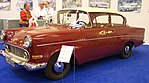 Opel 1200 vl red TCE.jpg
