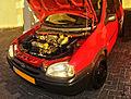 Opel Corsa B C14SE engine.jpg