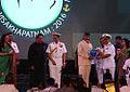 Opening Ceremony of International Fleet Review 2016 (04).jpg
