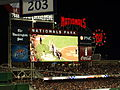 Opening of Nationals Park - 117 (2378829638).jpg
