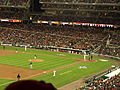 Opening of Nationals Park - 139 (2378012067).jpg