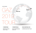 Opera GAZ 2019 – tour.png