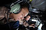 Operation Enduring Freedom Rivet Joint air refueling 110619-F-RH591-054.jpg