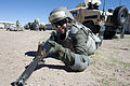 Operational Contract Support Joint Exercise 2015 150315-F-LK329-008.jpg