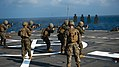 Operations aboard USS Denver support Cobra Gold 140207-N-IC565-417.jpg