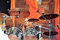 Opeth – Elbriot 2015 03.jpg