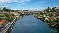 Oporto (11551753386).jpg