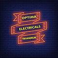 Optima electricals trivandrum.jpg
