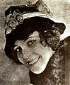 Ora Carew - 1919 MPN.jpg