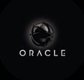 Oracle Logo Gaming.png