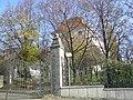 Oradea - panoramio - paulnasca (21).jpg