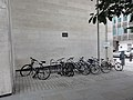 Orange Street bicycle park.jpg