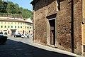 Oratorio dei Santi Sebastiano e Rocco (San Miniato) 07.jpg