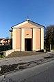 Oratorio di Sant'Anna-Facciata.jpg